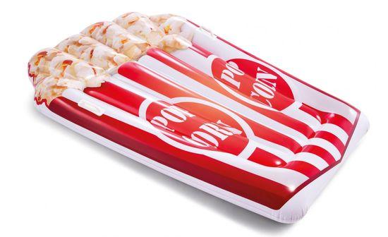 Intex 58779 Matrac nafukovací Popcorn