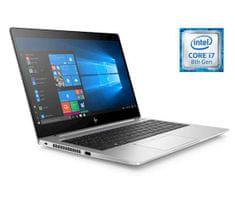 HP EliteBook 840 G5 i7-8550U/16GB/SSD 512GB/14''FHD IPS/W10P (3JX31EA#BED)