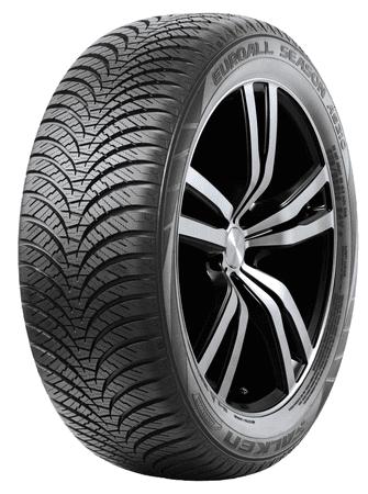 Falken pnevmatika Euro Allseason AS210 165/65R15 81T m+s