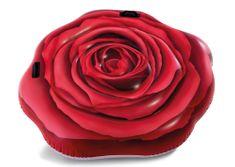 Intex 58783 napihljiva blazina Vrtnica