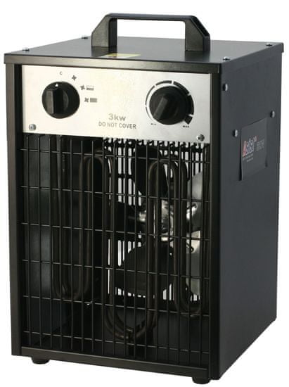 ASIST AE7HE30-ZH 3kW