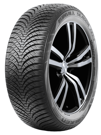 Falken pnevmatika Euro Allseason AS210 165/65R14 79T m+s
