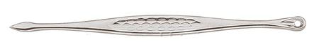 Brodnik instrument za manikuro 96701