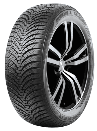 Falken pnevmatika Euro All season AS210 205/55R16 91H m+s