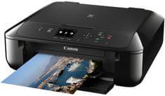 Canon urządzenie wielofunkcyjne PIXMA MG5750 (0557C006)