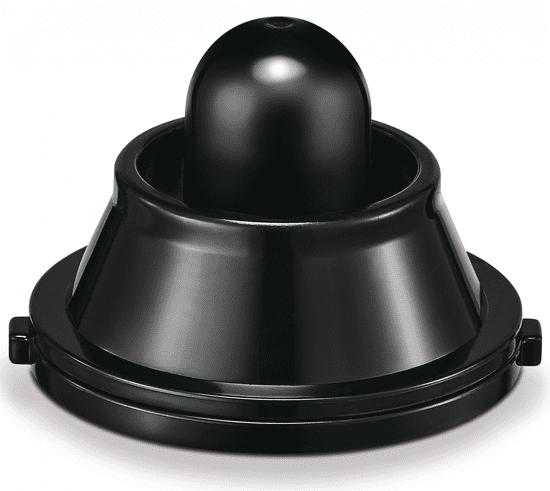 Tefal kompaktni mlin za meso NE542831 HV7Plus 6in1