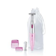 Braun FG 1100 Pink