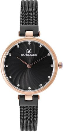 Daniel Klein DK11904-5