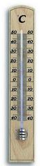 Brodnik notranji termometer, les, 12.1004