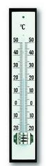 Brodnik notranji termometer, les, 12.1011