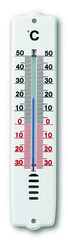 Brodnik termometer, zunanji+notranji, 12.3009