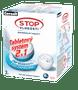 1 - Ceresit Stop Vlhkosti Micro - tablety 2v1, 2 ks
