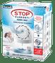 1 - Ceresit Stop vlhkosti AERO 360° 450g biely