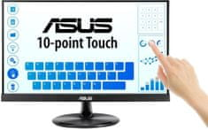 Asus VT229H (90LM0490-B01170)