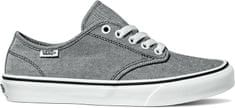 Vans trampki Wm Camden Stripe Summer Canvas