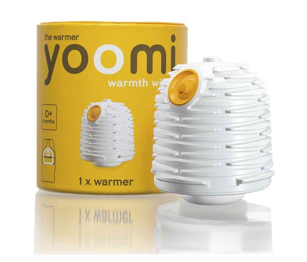 Yoomi Warmer - Y1W