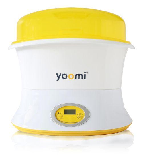 Yoomi Steriliser - Y1SS