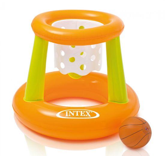 Intex 58504 Nafukovací kôš na basket