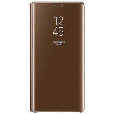 Samsung torbica za Samsung Galaxy Note 9 N960, originalna