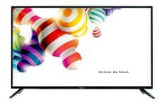 NOA UHD TV sprejemnik Vision N50LUSB Smart