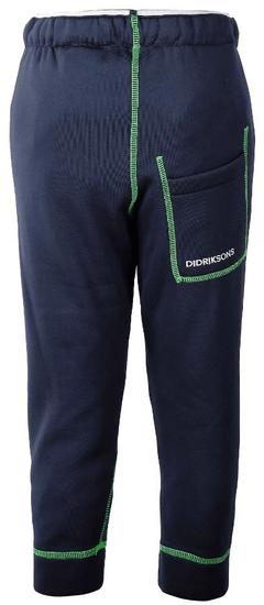 Didriksons1913 otroške hlače Ljusnan