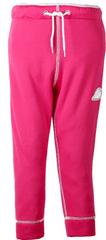 Didriksons1913 otroške hlače Ljusnan, 80, roza