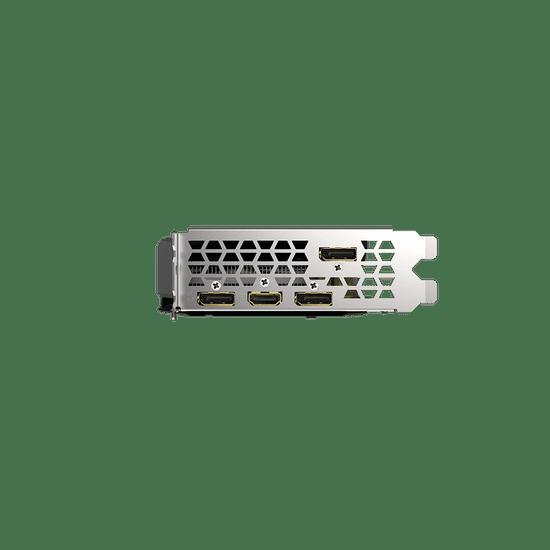 Gigabyte grafična kartica RTX 2060 WINDFORCE 6GB GDDR6