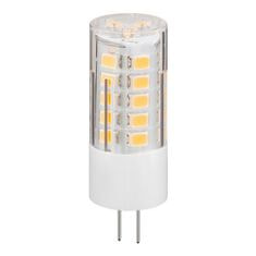 Goobay LED sijalka G4 2700 K, kompaktna, 3,5 W