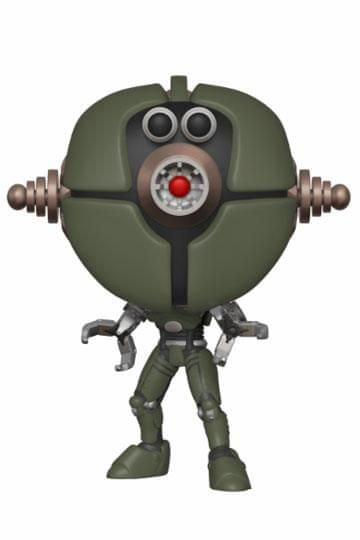 Figurka Fallout - Assaultron (Funko POP!)