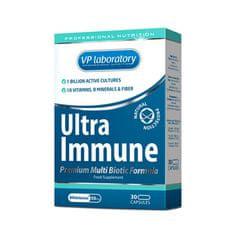 VPLAB Ultra Immune, 30 kapsul
