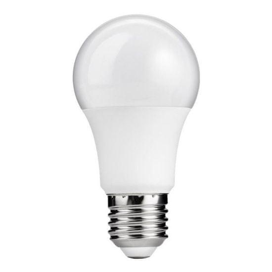 Goobay LED sijalka E27 2700 K, Bulb, 9 W