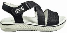 Primigi dívčí páskové sandály