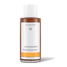 Dr. Hauschka Napařovací lázeň na obličej pro hluboké čištění Facial Care (Clarifying Steam Bath) 100 ml