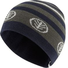 Wychwood Zimní Čepice Logo Beanie