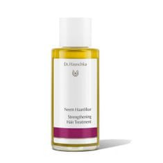 Dr. Hauschka Nimbová vlasová kúra (Hair Treatment) 100 ml