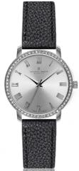 Frederic Graff dámské hodinky FAQ-B012S