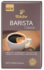 Tchibo Barista Classic 250 g