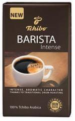Tchibo kawa Barista Intense 250 g