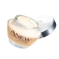 Avon Intenzívne vyživujúci očný krém Anew (Hydro-Advance eye cream) 15 ml