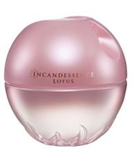 Avon Woda (Incandessence Lotus) 50 ml