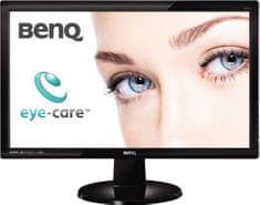 """BENQ GL2250HM (9H.L6XLA.DBE) LCD monitor 21,5"""""""