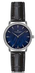 Frederic Graff dámské hodinky FAR-B009S