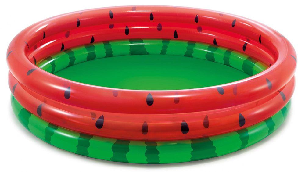 Intex 58448 Bazén meloun dětský