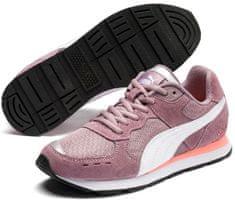 Lacné detská mestská a voľnočasová obuv ružová  45e7932cf3a