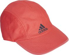 Adidas R96 Cc Cap /Shored/Shored/Blkref Osfw