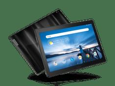 """Lenovo Tab P10 10,1"""" FHD 1,8 GHz/4G/64G/, černý (ZA440052CZ)"""