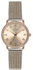 Frederic Graff dámské hodinky FAT-2718