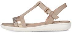 Geox dámské sandály Jearl
