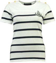 Geographical Norway dámské tričko Jalmina