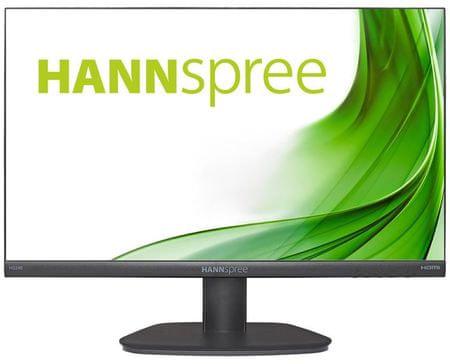 Hannsg IPS LED monitor HS248PPB